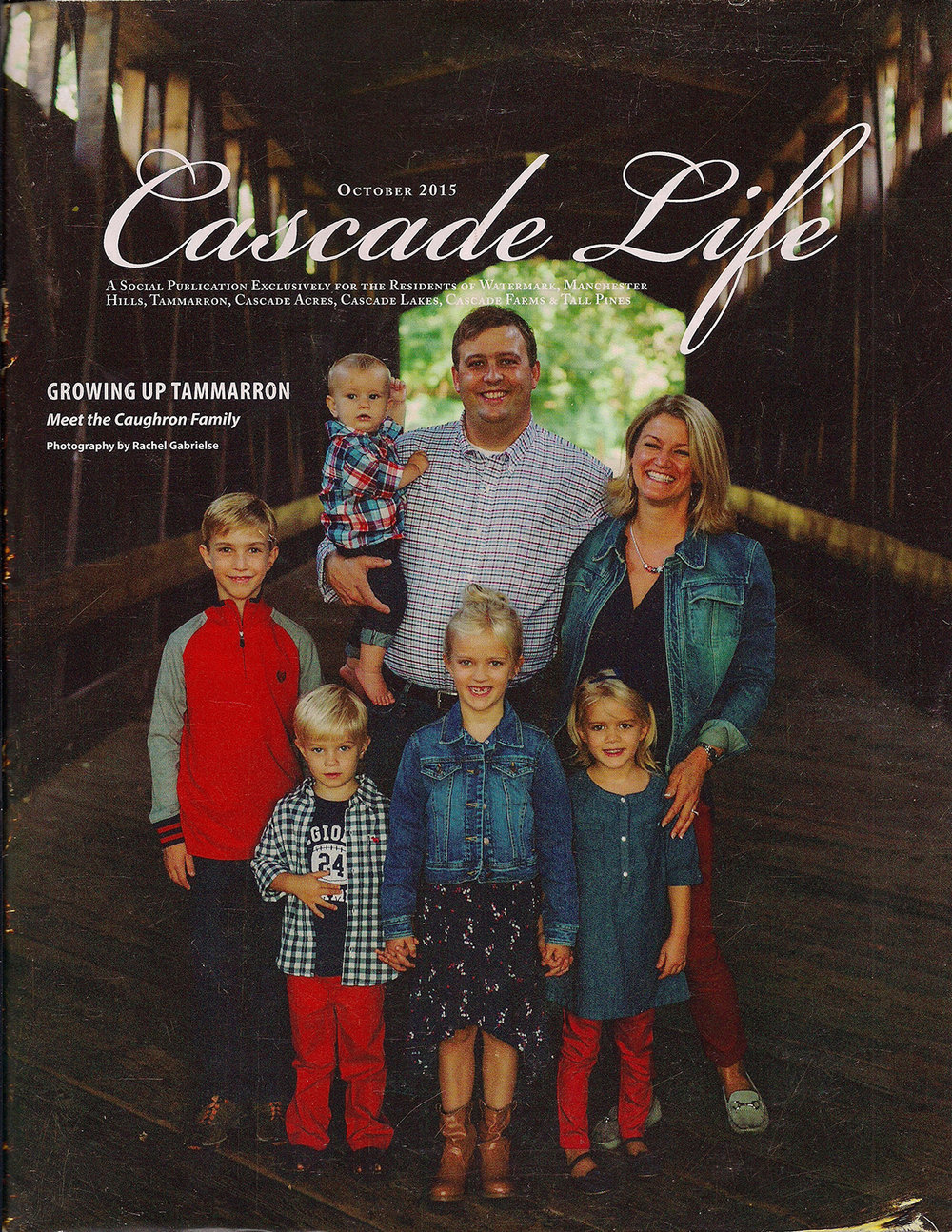 Oct2015-CascadeLife-cover.jpeg
