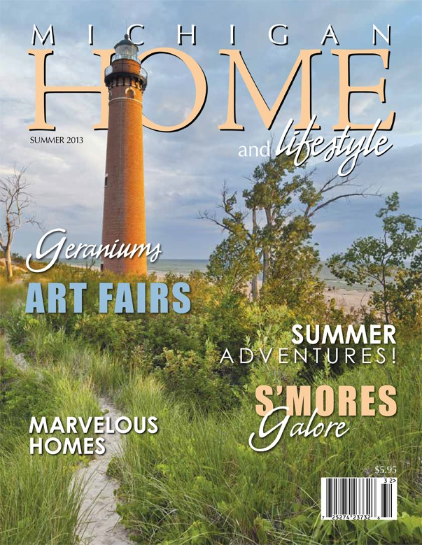 MI Home Lifestyle - Summer 2013 MAGCOVER.jpg