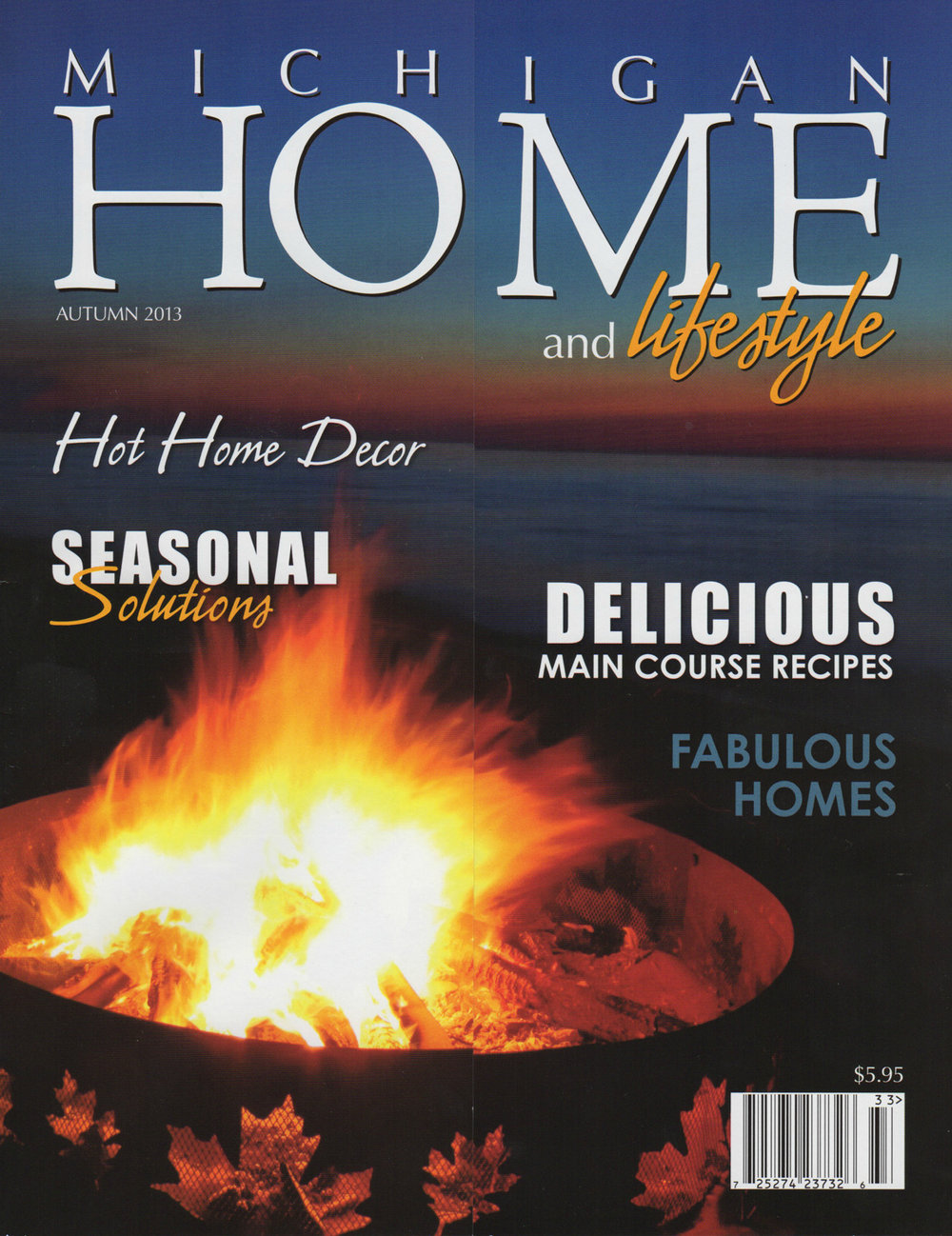 Cover MIH&L Autumn-edited.jpg