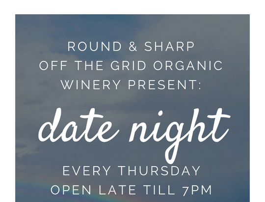date night poster.png