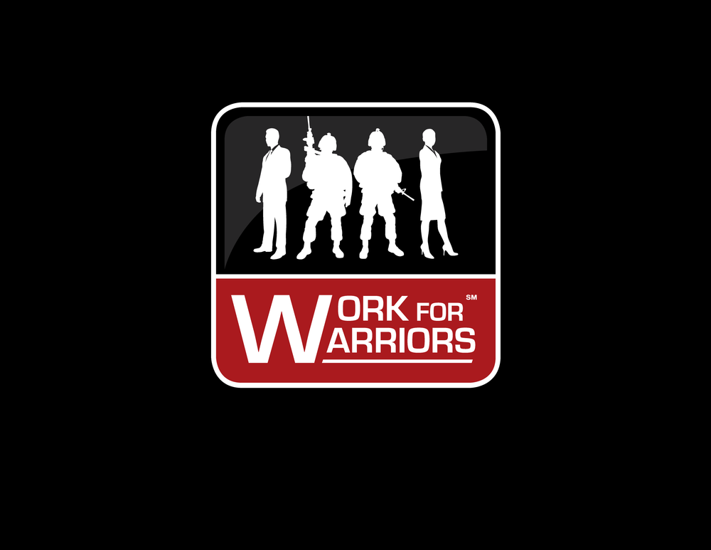 WFW_Logo_2014_No_Tagline.png