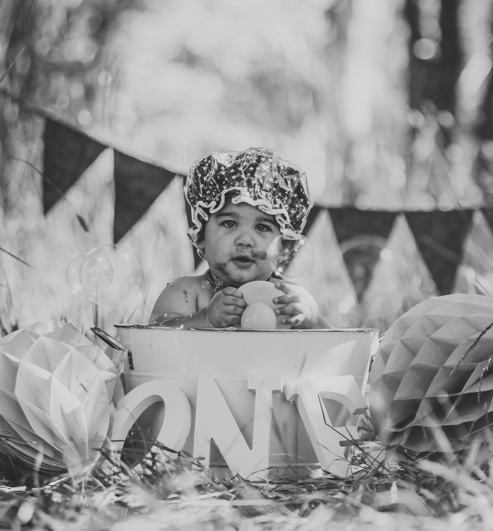 First Birthday Session-64.JPG