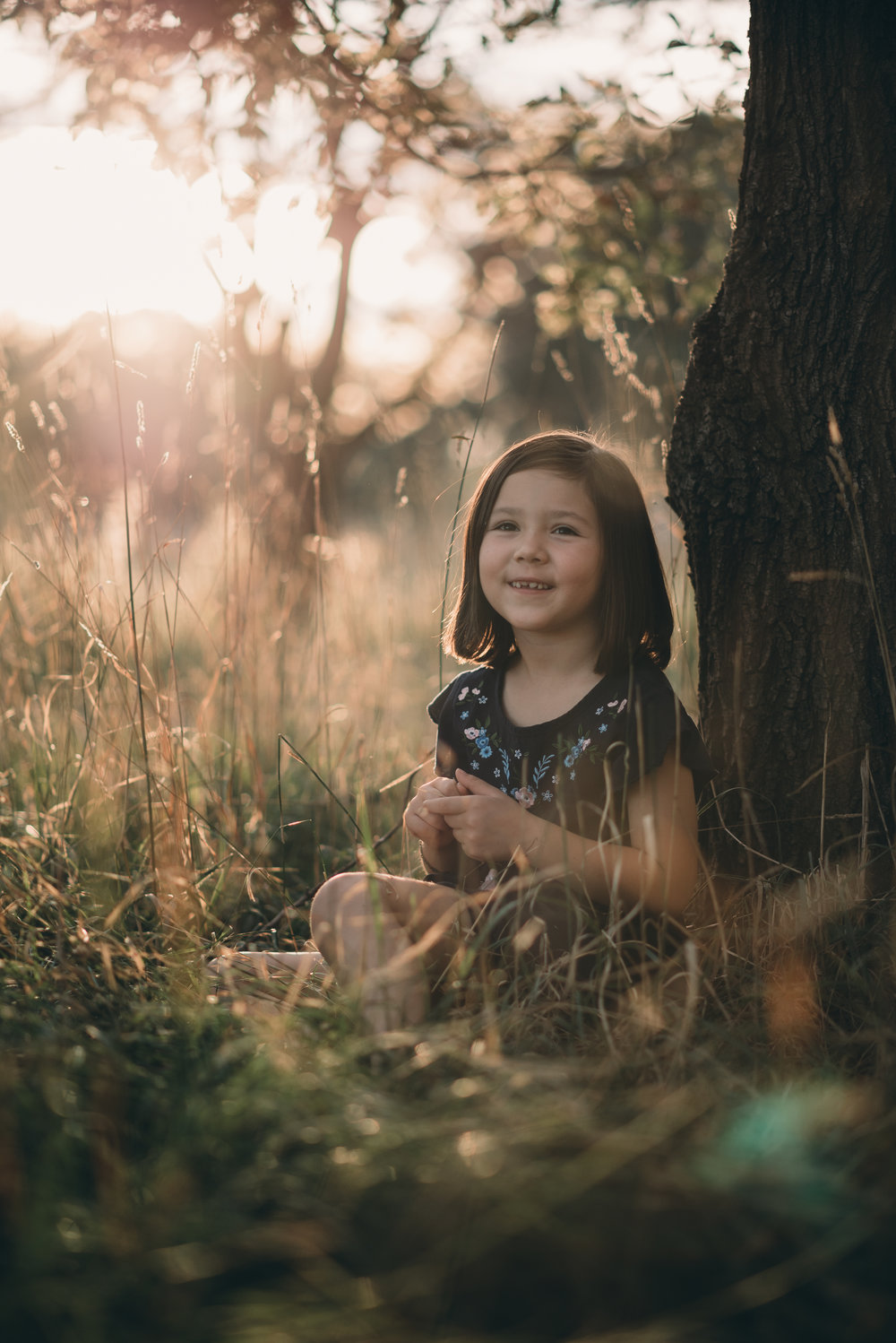 Kelly McInnes Family Session-64.JPG