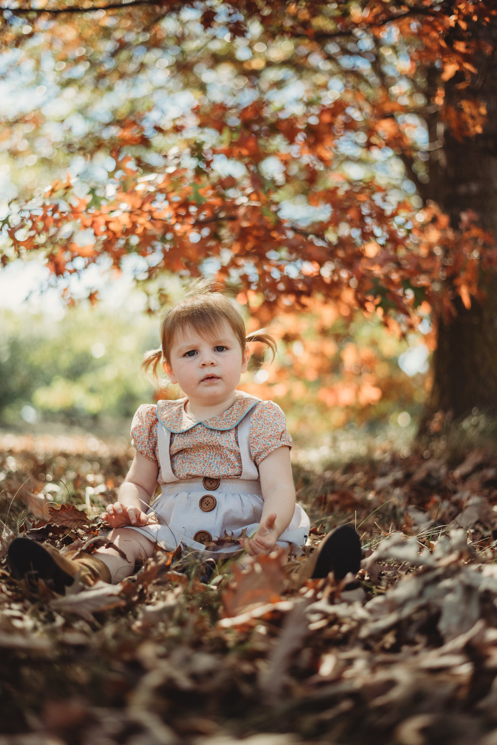 Griffin Family Mini Session-27.JPG