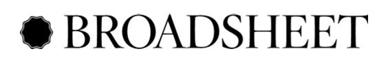 Broadsheet-Logo.jpg