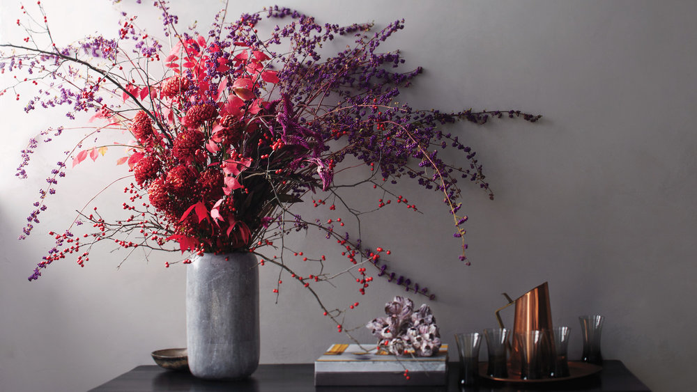 fall-arrangements-2-mld108163_horiz.jpg