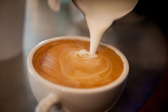20120202-monarchtavernespresso-08.jpg
