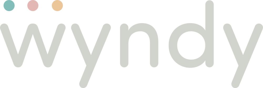 wyndy_logo.png