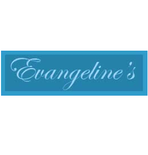 Evangeline's 25% off menu 50% off wine by the glass
