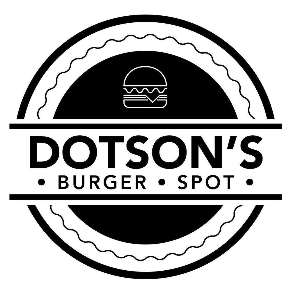 Dotson's Burger Spot $30 Menu Special Appetizers: Choose any one to share from regular menu Burgers & Sides: Get two single dot burgers plus two sides of your choice Milkshakes: Your choice of any two traditional or specialty shakes Homemede Pie: Choose one slice of: Pecan - Chess - Chocolate Meringue