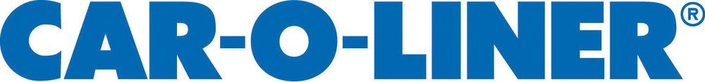 319d34e2-49be-4e29-b613-135fbec2201eCOL_logo_blue-2.jpg