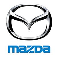 mazda-cars-logo-emblem.png
