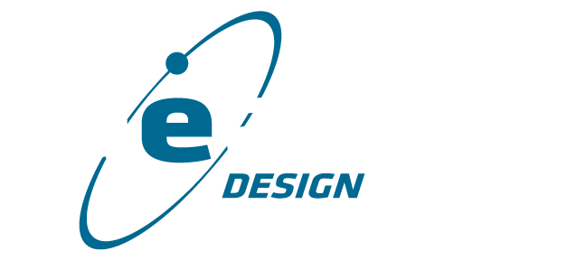 Ideation Design Group