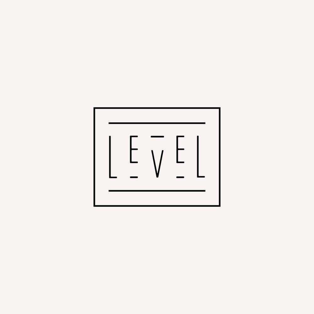 LEVEL_instagram.png