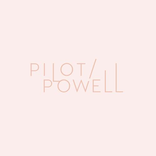pilotpowell_button.jpg