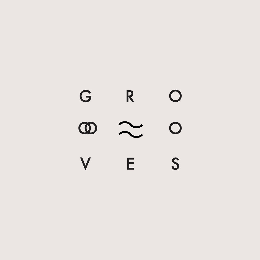 groovesv4.jpg