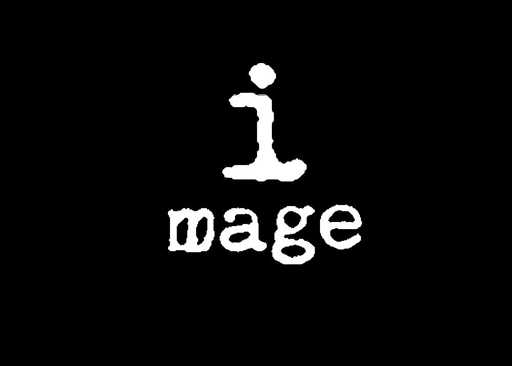ImageLogo.png