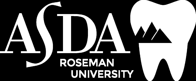Blog — Roseman ASDA