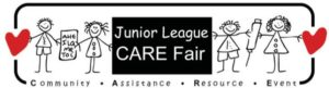 CARE-Fair-Logo-1-300x81.jpg