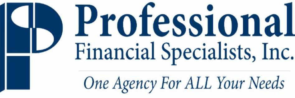 Professional FInancial Specialists.png