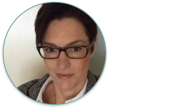 Vicky McNulty - Aesthetic Practitioner