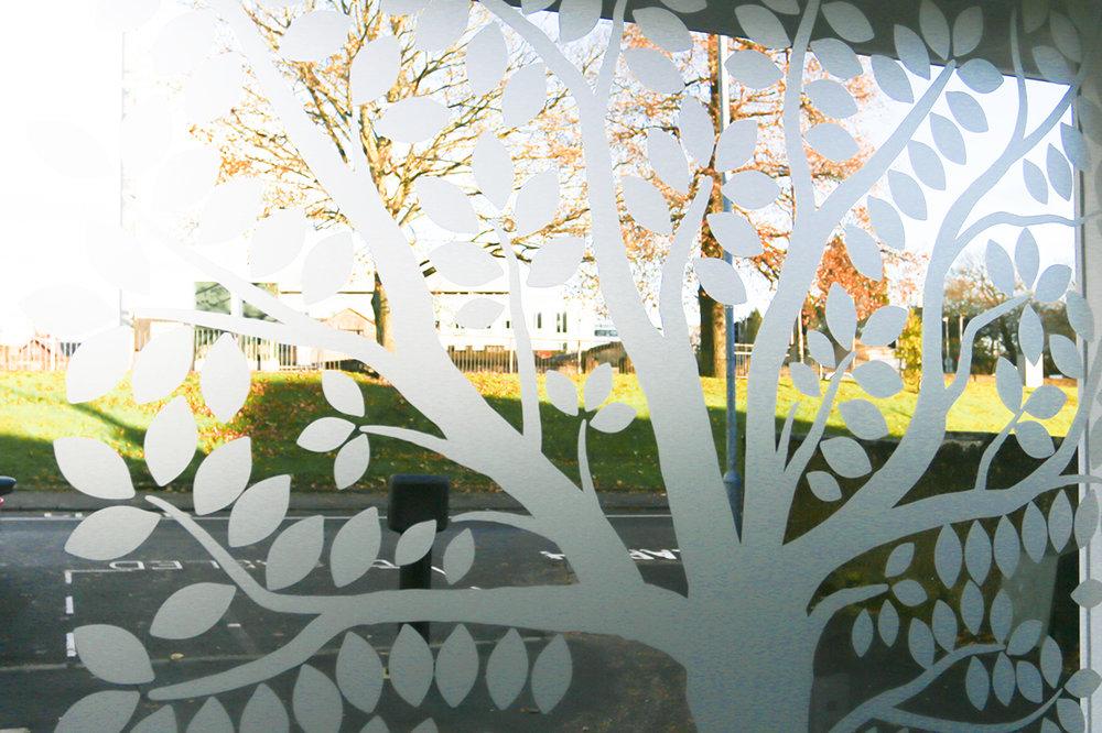 Bearsden-Beauty-Homepage-06.jpg