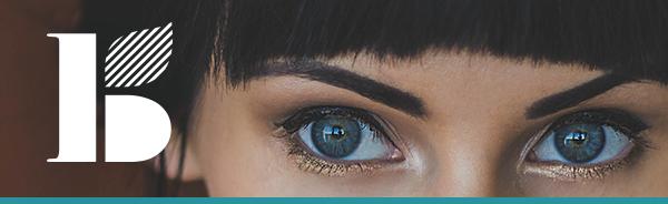 Semi Permanent Eyebrows Glasgow