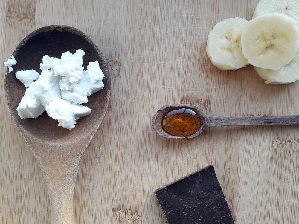 ingredients_header.jpg