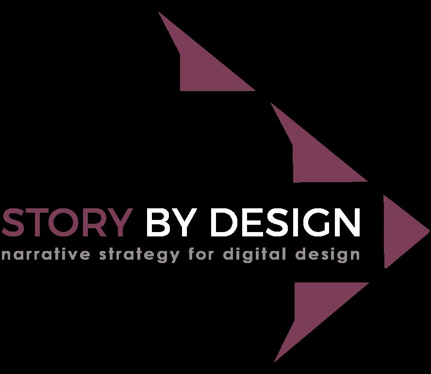SBD-Logo-White.png