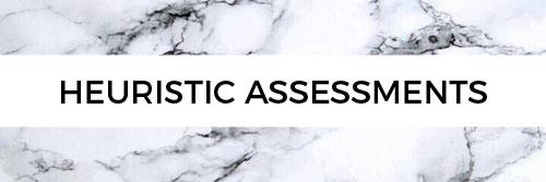heuristic-assessments.jpg