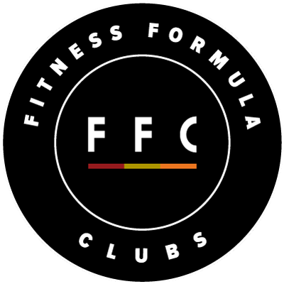ffc_circle-logo_400x400.png
