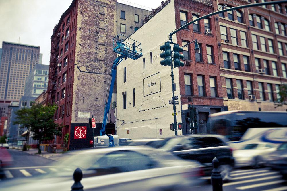 newyork_1.jpg