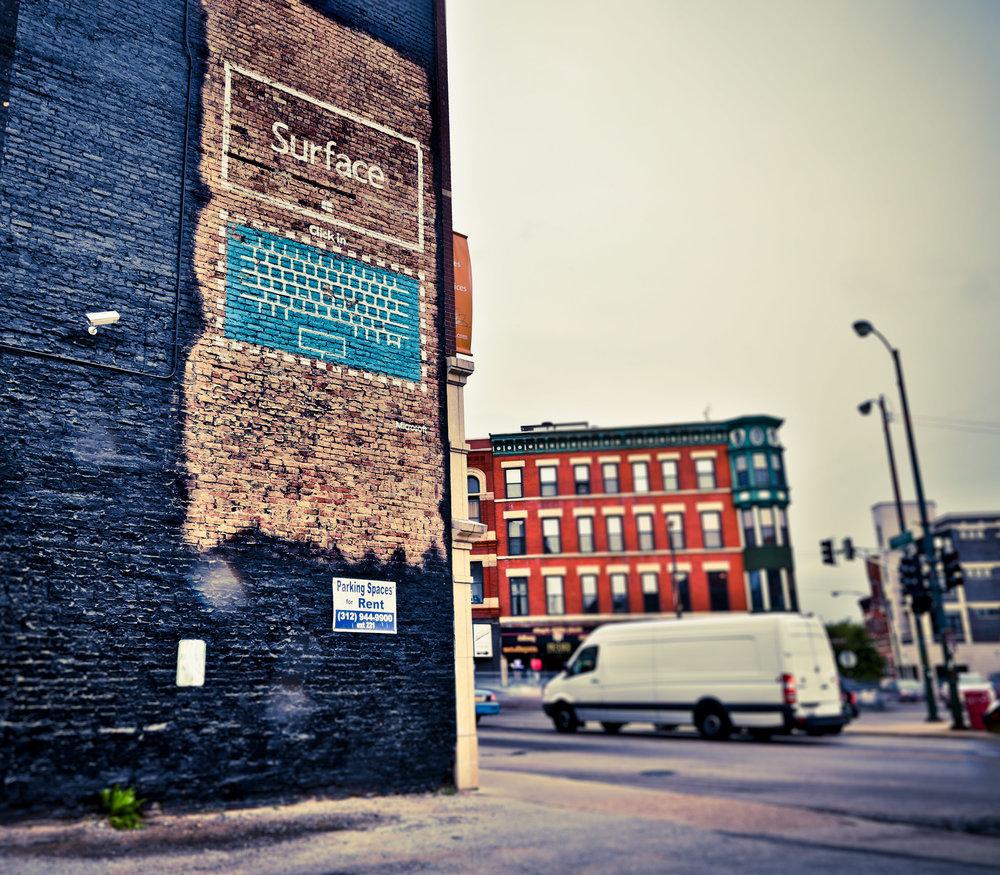 Milwaukee&Chicago_2_heavy_v2.jpg