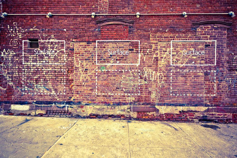 newyork_2.jpg
