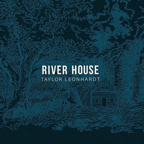 """Taylor Leonhardt's new LP """"River House""""was the biggest musical surprise of my year.Taylor's songwriting is thoughtful and earnest, her voice is powerful yet gentle, and Jess Ray's production is subtly intriguing. I LOVE the drums on this record. Mason Self has such a unique way of creating groove, and I don't think I've heard close mic-ed drums smack in the way they do on tunes like """"Deja Vu.""""  Favorite Track: """"Would You Be Well"""""""