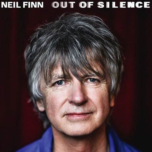 """I confess: I know nothing about Neil Finn, except for this album. I should probably change that. By the last verse of """"Love Is Emotional,"""" the opening track, I had chills. The story telling on that song in particular, and throughout the whole album, is adept and stirring. I was surprised to find out that it was recorded almost entirely live. If you're interested, you can find YouTube videos of the recording session.  Favorite Track: """"Love is Emotional"""" (I listened 20+ times in a row the first time I really heard this lyric. That last verse!)"""