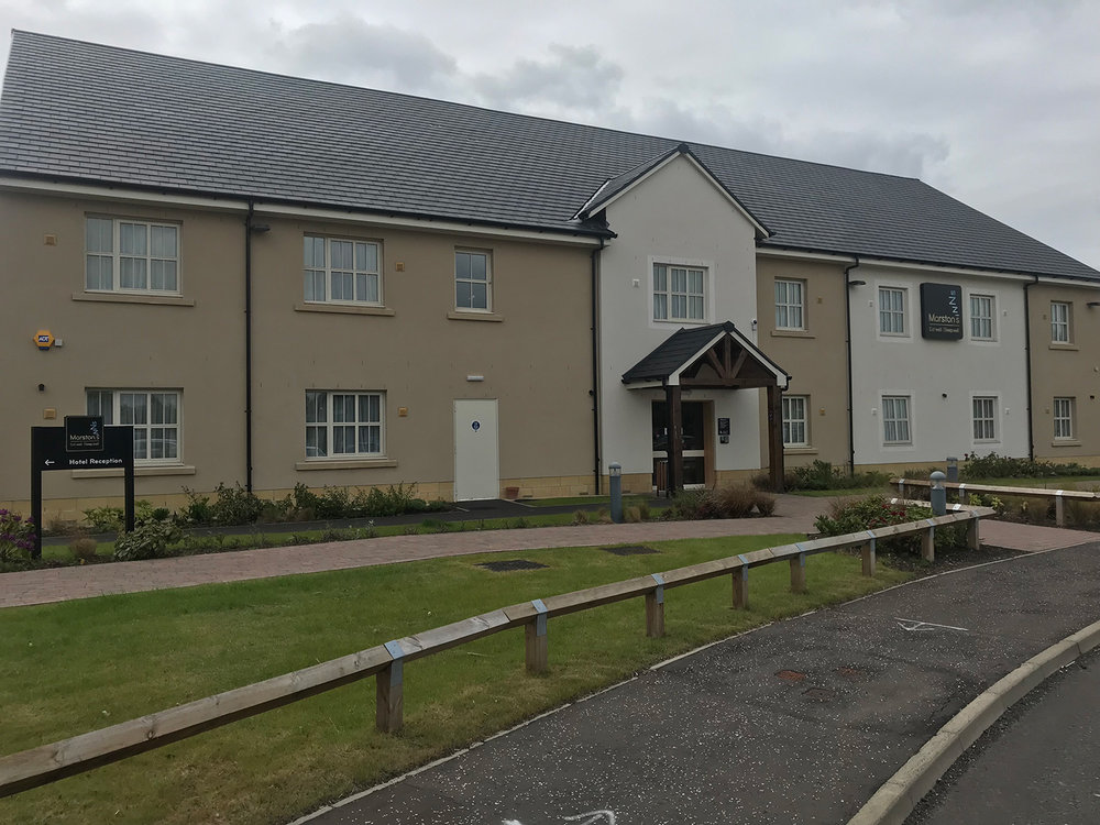 2-advanced-rendering-systems-scotland-miller-plastering.jpg