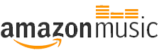 AmazonMusic.png