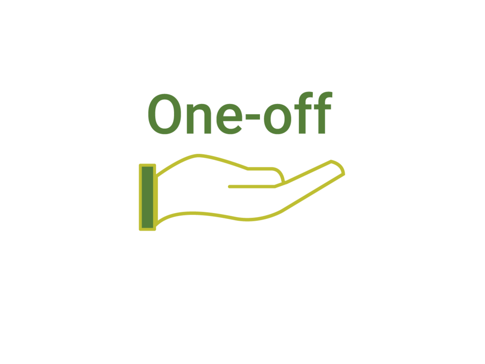 donate_icons-29-29.png