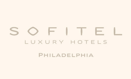 Sofitel Luxury Hotels Philadelphia