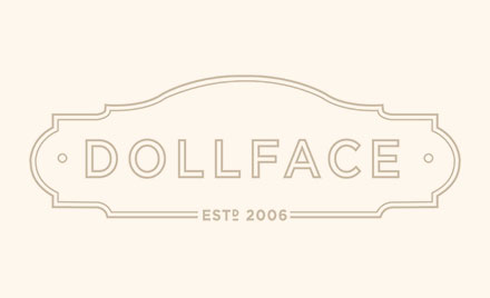 Dollface Studio Photography