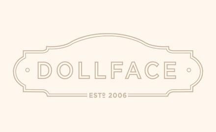dollface.jpg