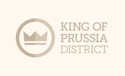 King of Prussia District Community Non-Profit