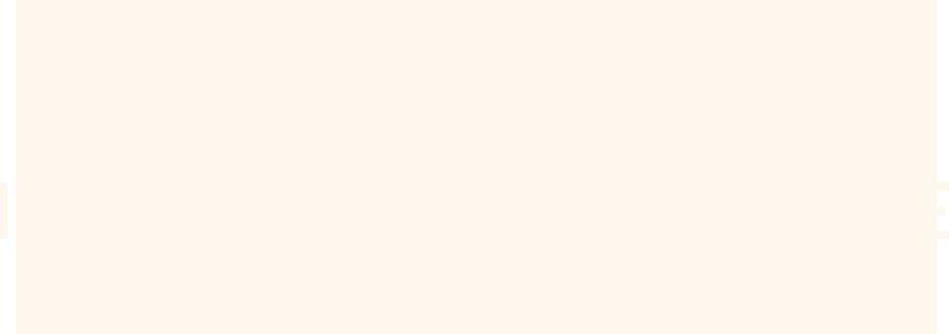 rb_tagline_nobg.png