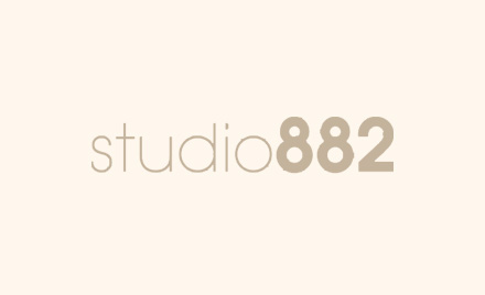Studio 882 Furniture & Design