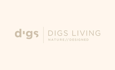 Digs Living Design & Build