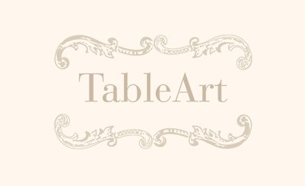 Tabe Art Event Planning