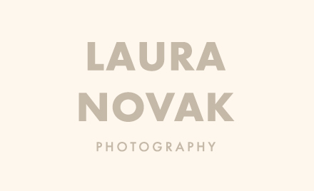 Laura Novak Photography