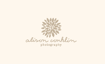 Alison Conklin Photography