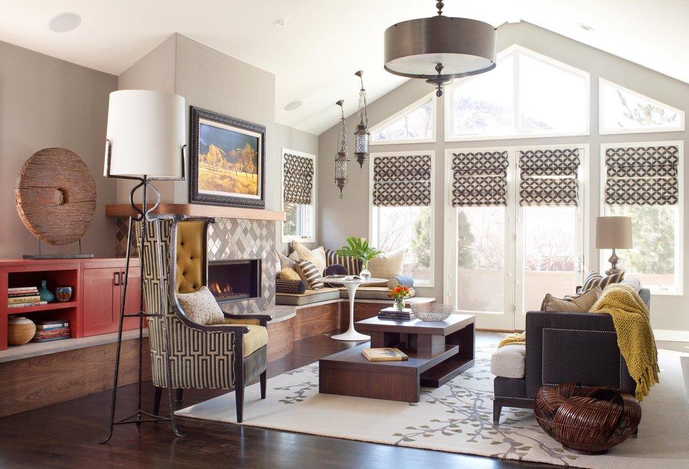 Design Process Atelier Interior Design